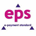 eps-Onlineüberweisung