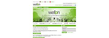 wefon